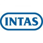 Intas Pharmaceuticals Ltd., Ahmedabad