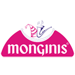 Delicious Foods – Monginis, Rajkot