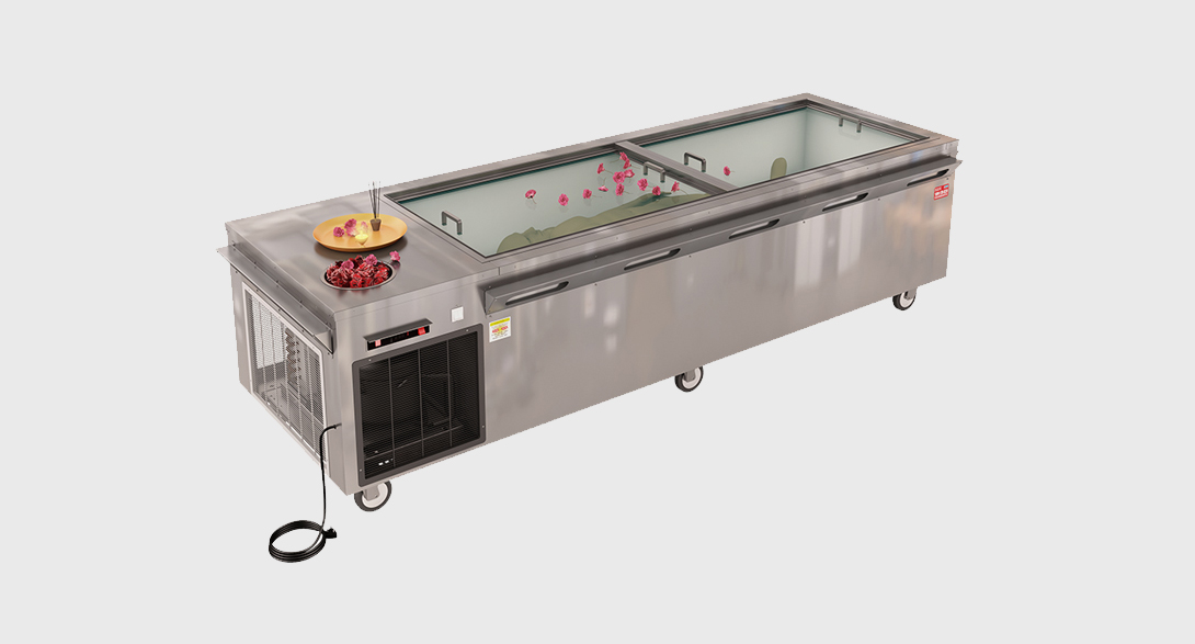 Mortuary Chamber Manufacturers Amp Suppliers Ahmedabad