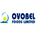 Ovobel Foods Limited, Bengaluru