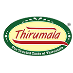 Tirumala Milk Products Pvt. Ltd., Chennai