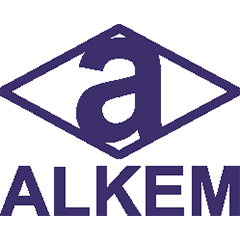 Alkem Laboratories Pranav