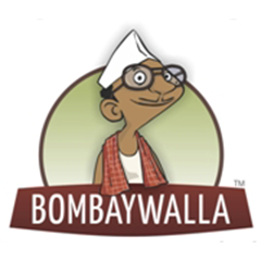Bombaywalla