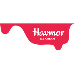 Havmore Ice Cream