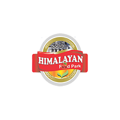 Himlayan Food Park