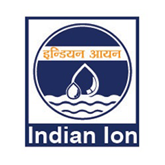 Indian Ion
