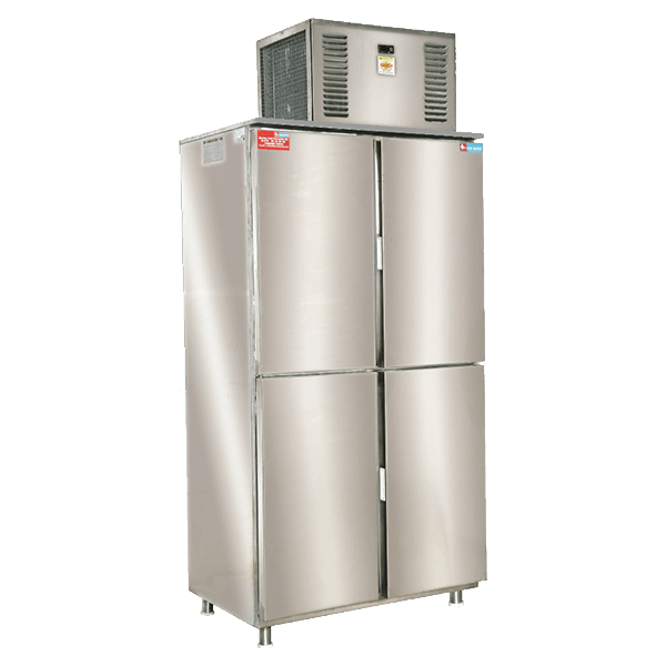 Vertical Cooler