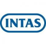 Intas Pharmaceuticals Ltd., Ahmedabad