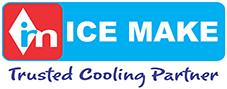 Ice Make