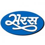 Bhilwara Jila Dugdh Utpadak Sahakari Sangh Ltd., Bhilwara