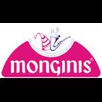 Delicious Foods – Monginis, Rajkot