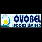 Ovobel Foods Limited, Bengaluru