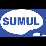 Surat District Co-Operative Milk Producers' Union Ltd., SUMUL Dairy, Surat