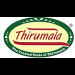 Tirumala Milk Products Pvt. Ltd., Chennai