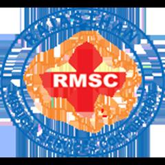 RMSCL