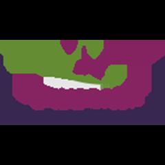 CGMSC