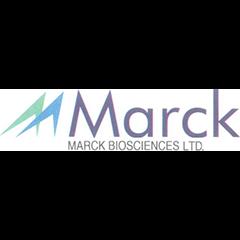 Mark Pharma