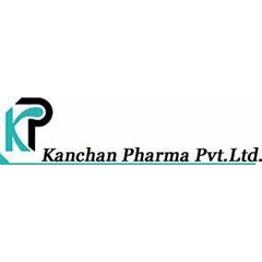 Kanchan Pharma