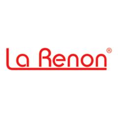 La Renon
