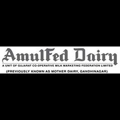 Amul Fed Dairy