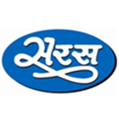 Bhilwara Dairy