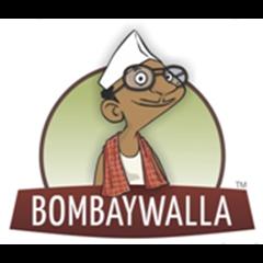 Bombaywalla
