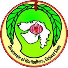Directorate Horticulture Gujrat State