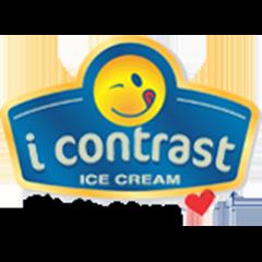 Icontrast