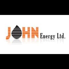 John Energy