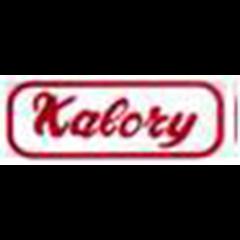Kalory