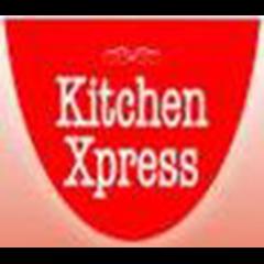 Kitchen Express