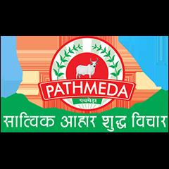 Pathmeda
