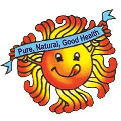 Pure Natural Health