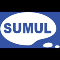 Sumul Dairy