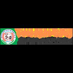 Sursagar Dairy