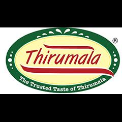 Tirumala Milk Dairy