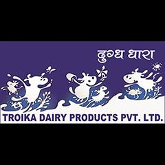 Troika Dairy