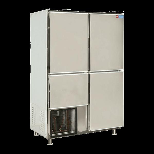 Vertical Cooler