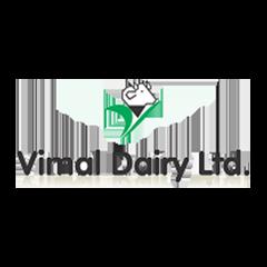 Vimal Dairy